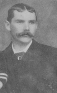 Alexandr Burnett Helmrich