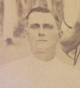 Arthur Helmrich -  1923