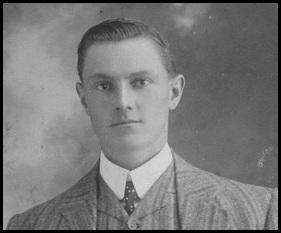 Arthur Helmrich