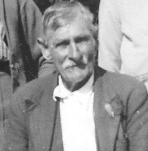John William Whitehead (2)