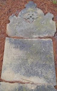John and Mary Oakley