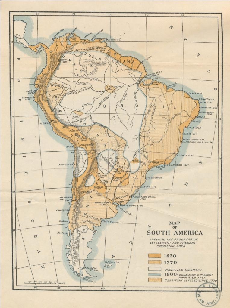 Forex merchants in brazil