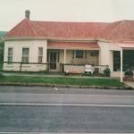 Ballan township - 1998