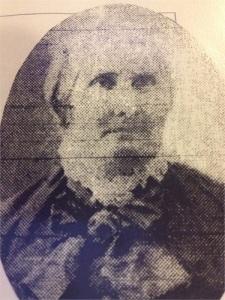 Hannah Ann Dean