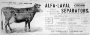Alfa_Laval_advert_1899